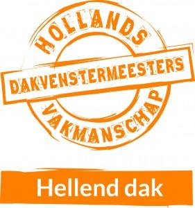Certificaat_hellend_dak