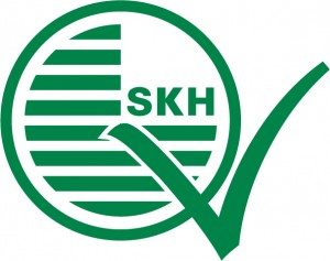 SKH_Keurmerk